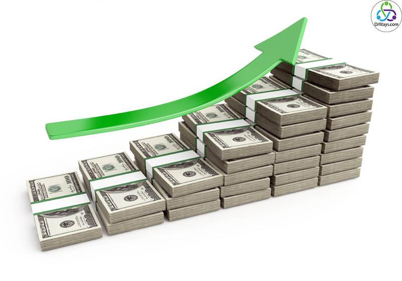 کاهش هزینه ها از رازهای میلیاردر شدن