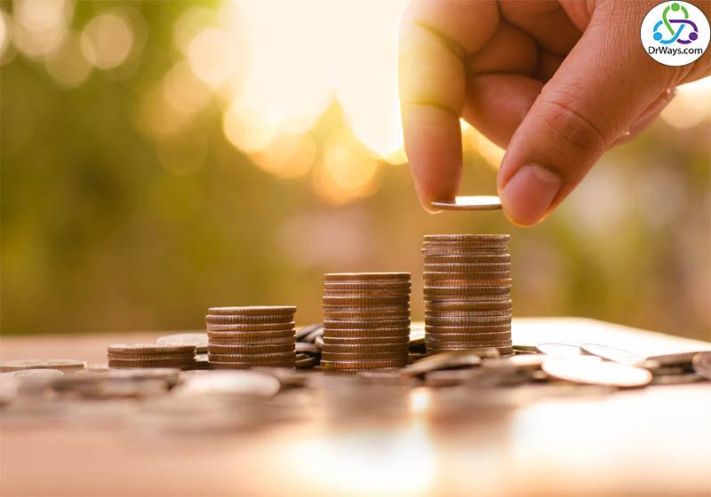 رازهای میلیاردر شدن با سرمایه کم