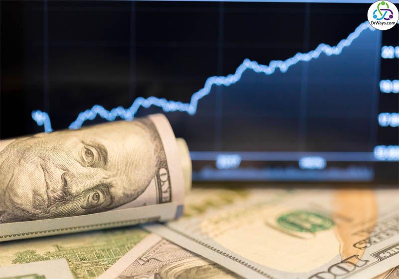کنترل بدهی از رازهای میلیاردر شدن