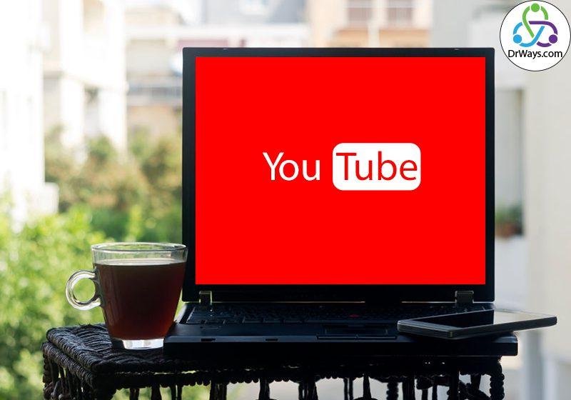 درآمد از یوتیوب و موفقیت در آن