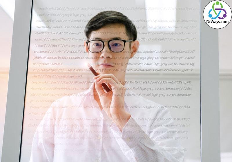 عدم دانش پایه تجارت مهمترین دلیل شکست کسب و کارهای اینترنتی