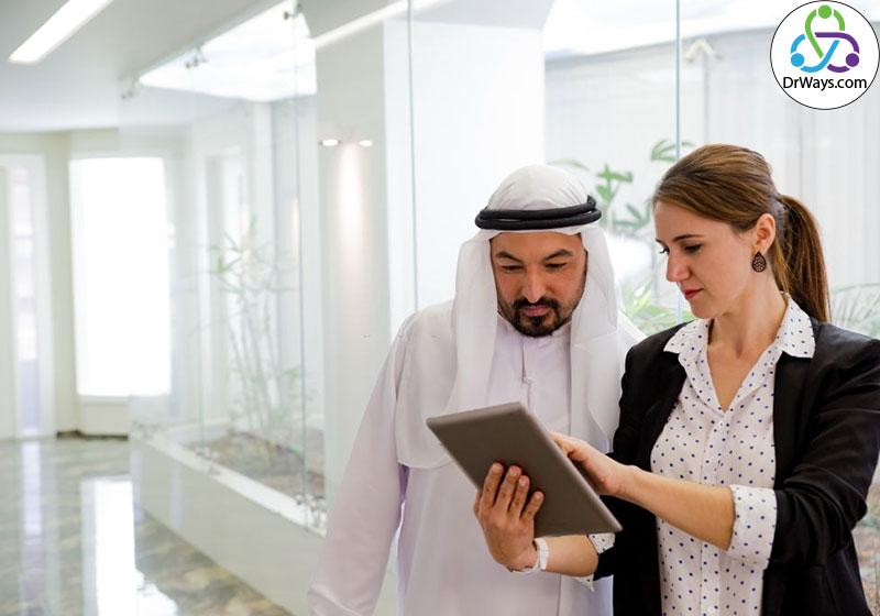 مشاوره IT، طراحی وب و دیجیتال مارکتینگ