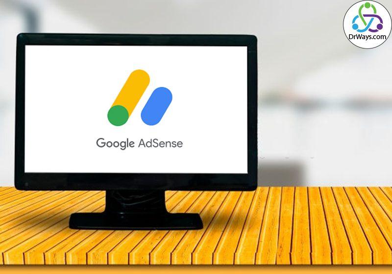 درآمدزایی از یوتیوب با گوگل ادسنس