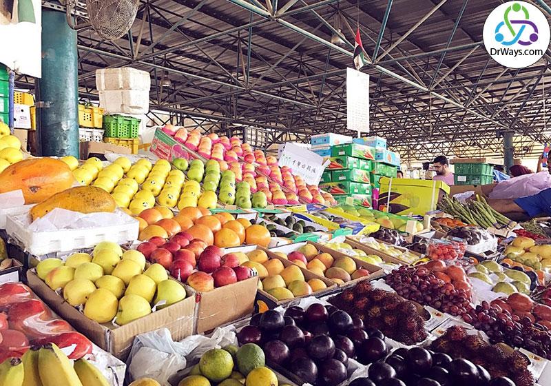 انواع کسب و کار در دبی