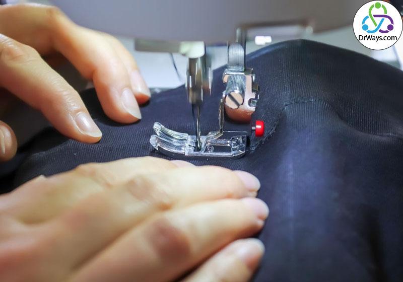 موفقیت در کسب و کار پوشاک به کمک ارتباط با تولید کنندگان
