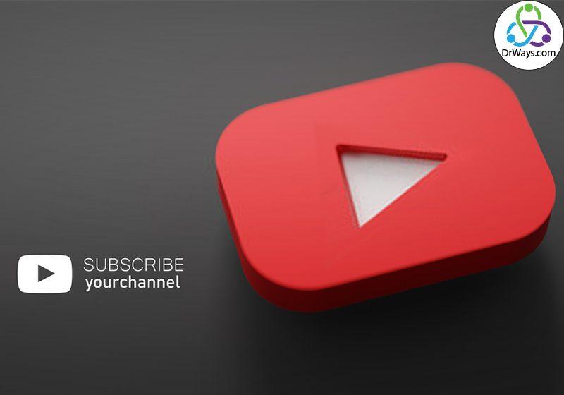 کانال برتر ایرانی در یوتیوب