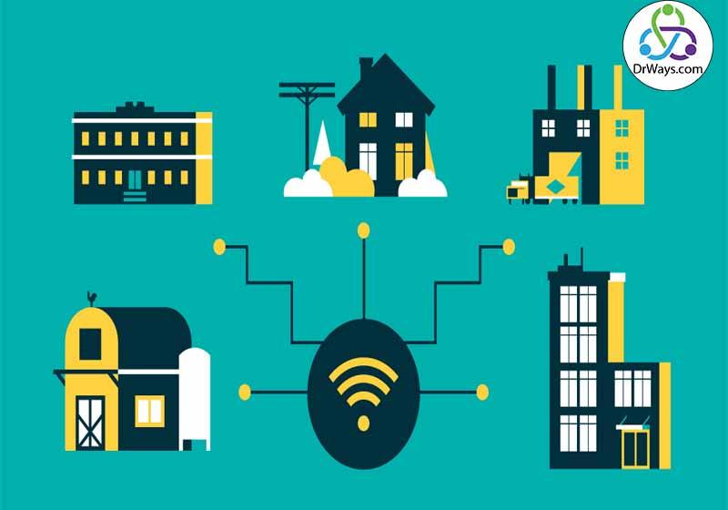 شکاف دیجیتالی (Digital divide) در زندگی