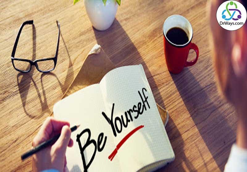 احساس مفید بودن به کمک افزایش اعتماد به نفس