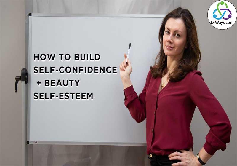 تست اعتماد به نفس به کمک روش های علمی