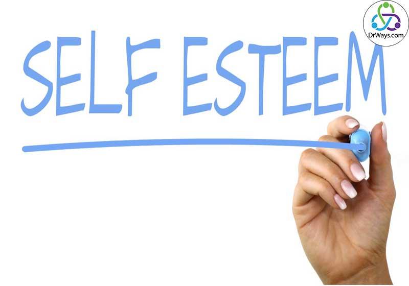 افزایش عزت نفس به کمک هدف