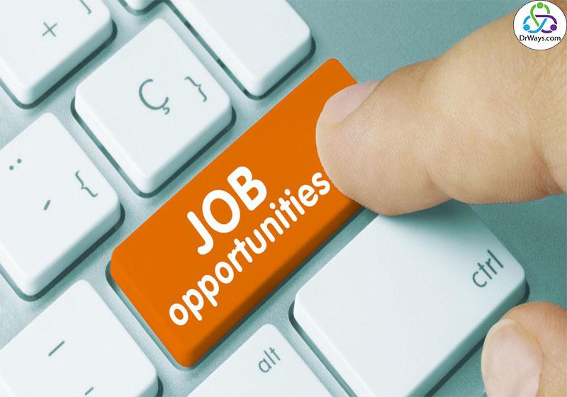فرصت های شغلی در روستا ها