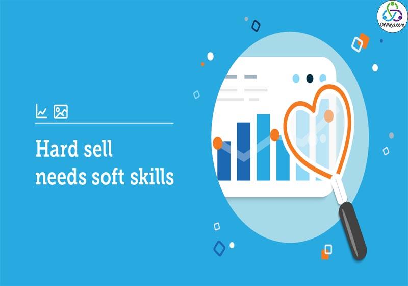 آموزش چند مهارت فروش کلیدی