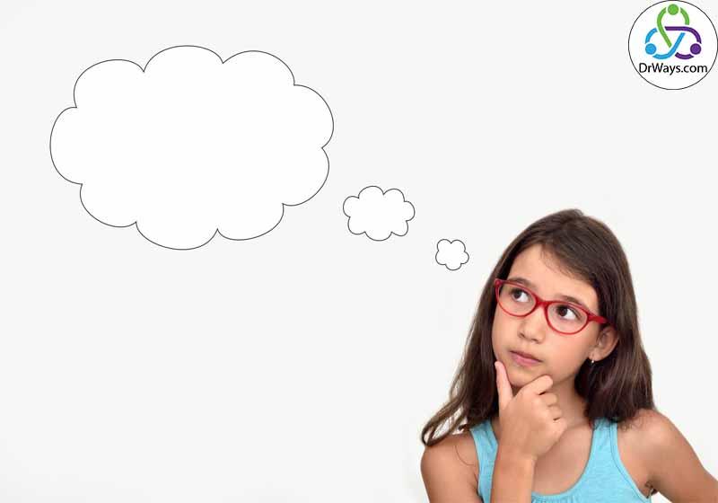 تفکر استراتژیک (Strategic thinking)