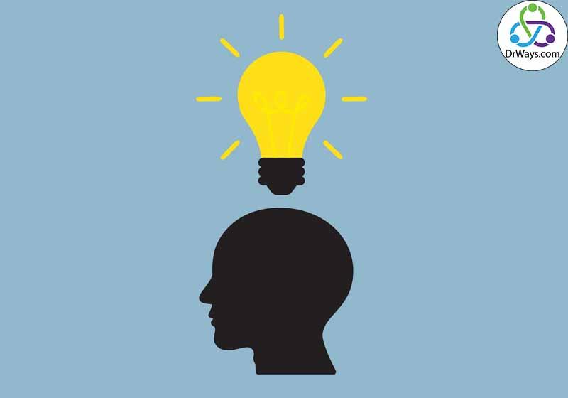 مدیران با ویژگی تفکر راهبردی
