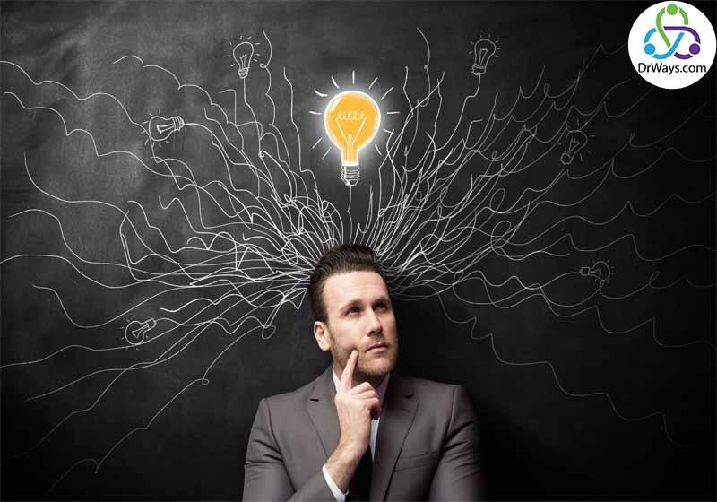 تفکر استراتژیک (Strategic thinking) در کسب و کار