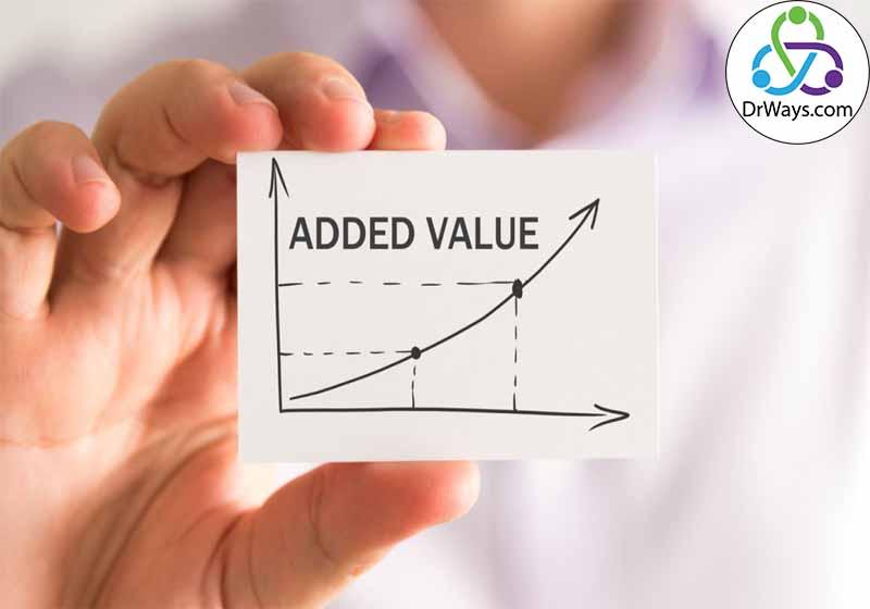 تحلیل و بررسی ارزشها