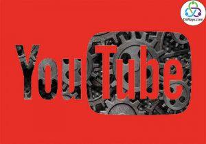 تبدیل شدن به یوتیوبر موفق