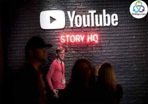 بهترین یوتیوبر جهان ۲۰۲۰