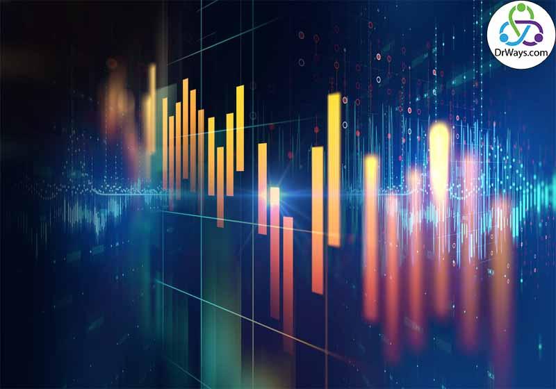 بازار forex چیست