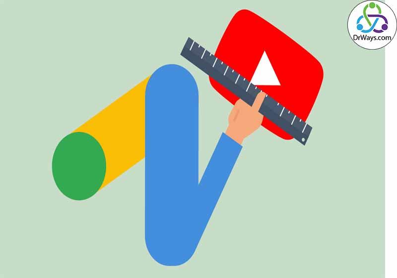 نحوه تبلیغات گوگل به بهترین روش