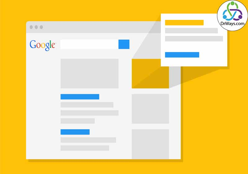 موفقیت در کسب و کار به کمک گوگل ادز