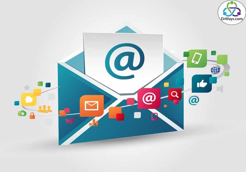 بهترین سرویس ایمیل مارکتینگ ایرانی