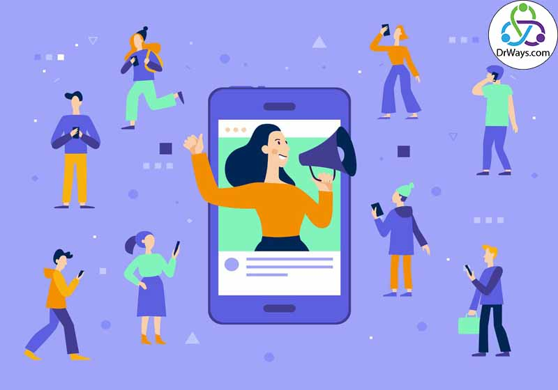 Influencer marketing چیست
