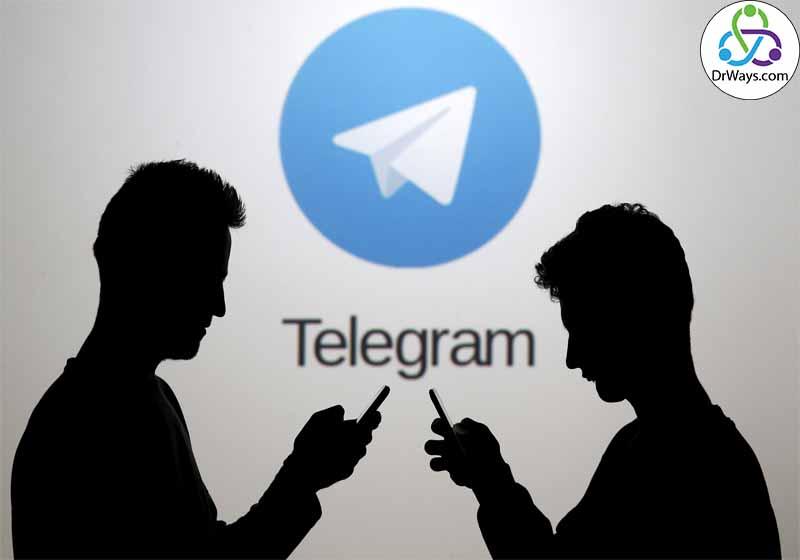 ایده عالی برای کسب درآمد از تلگرام