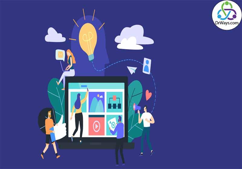 عناصر آمیخته بازاریابی