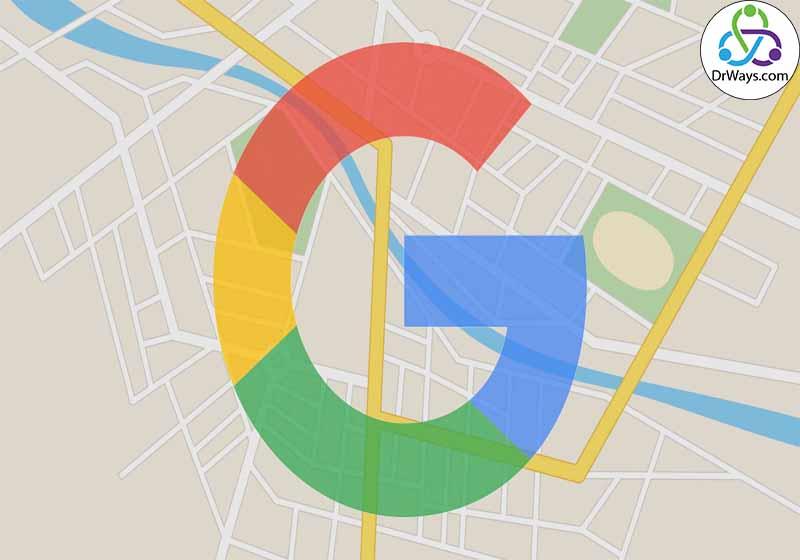 آموزش تبلیغات در گوگل مپ