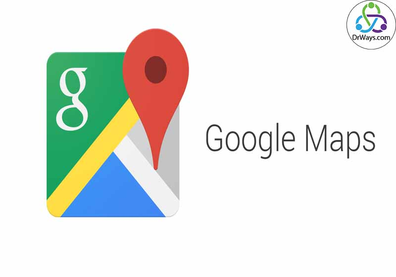 تبلیغات در گوگل مپ