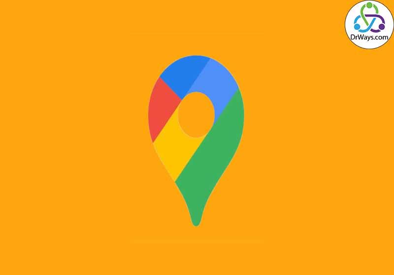 تبلیغات رایگان در گوگل مپ