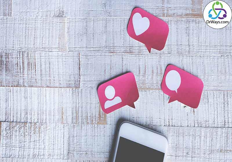 بهترین شبکه های اجتماعی و رشد کسب و کارها