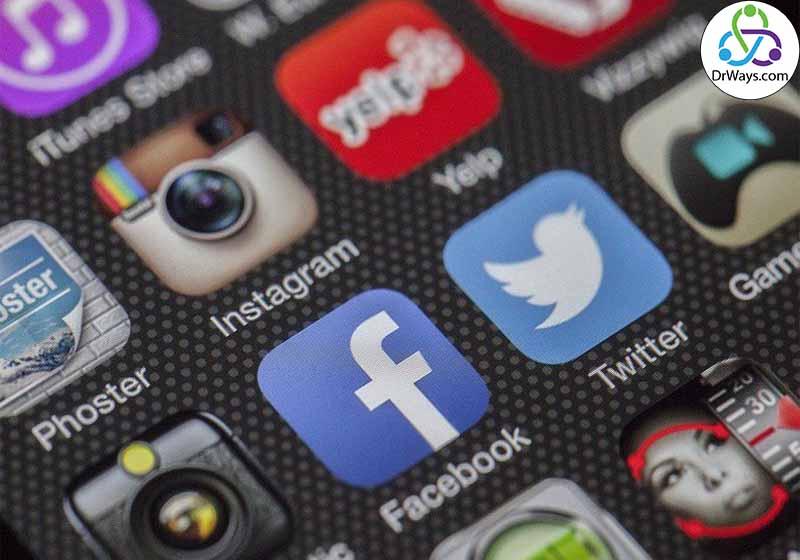 بهترین شبکه های اجتماعی