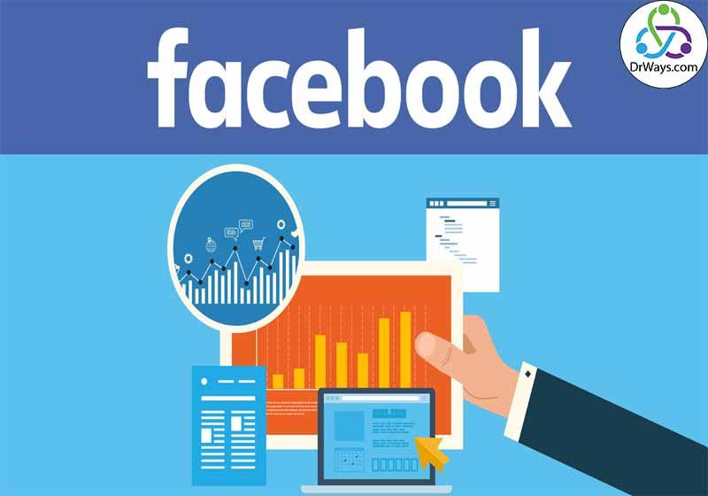 تکنیک های کاربردی فیسبوک مارکتینگ