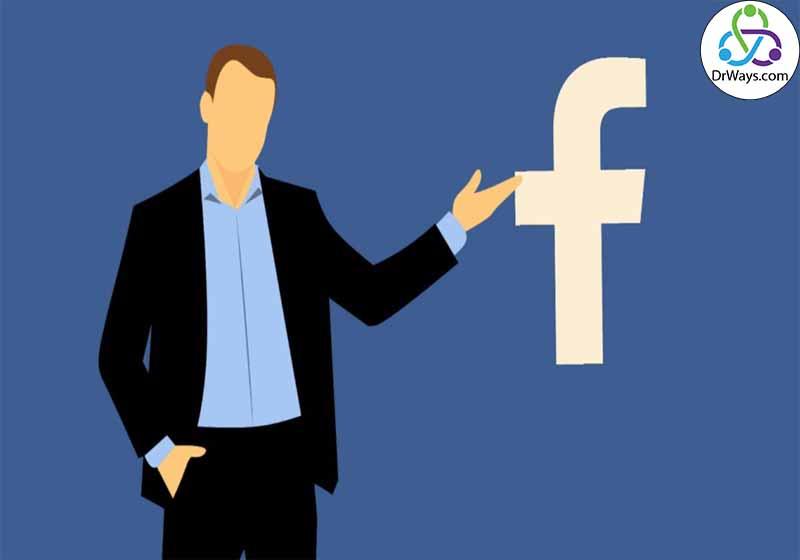 بازاریابی و تبلیغات در فیسبوک