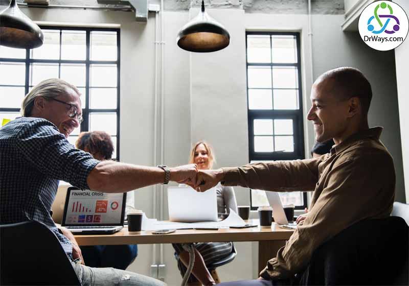 ارتباط با مشتری در شغل فریلنسری