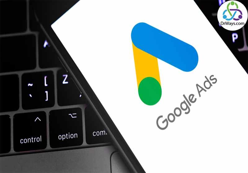 گوگل ادوردز چیست