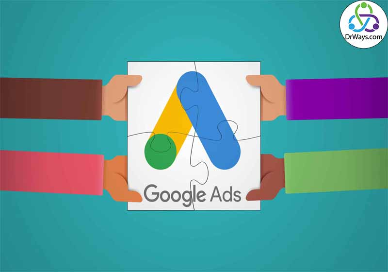 گوگل ادوردز قیمت