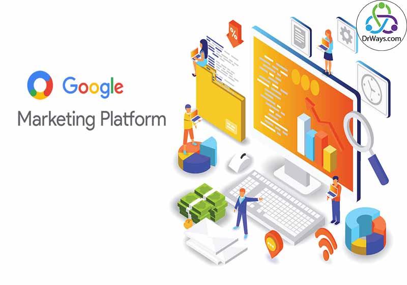اهمیت گوگل پلاس