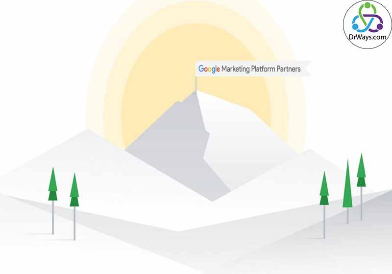 موفقیت در گوگل پلاس مارکتینگ