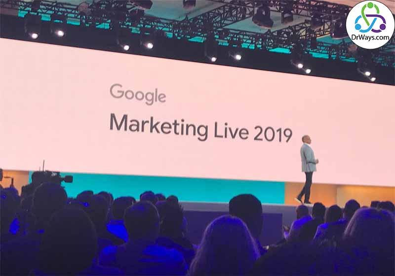 افزایش رتبه و موفقیت در گوگل پلاس مارکتینگ