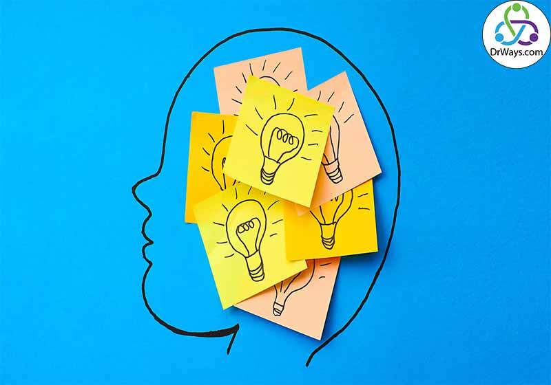 مراحل پیاده سازی ایده