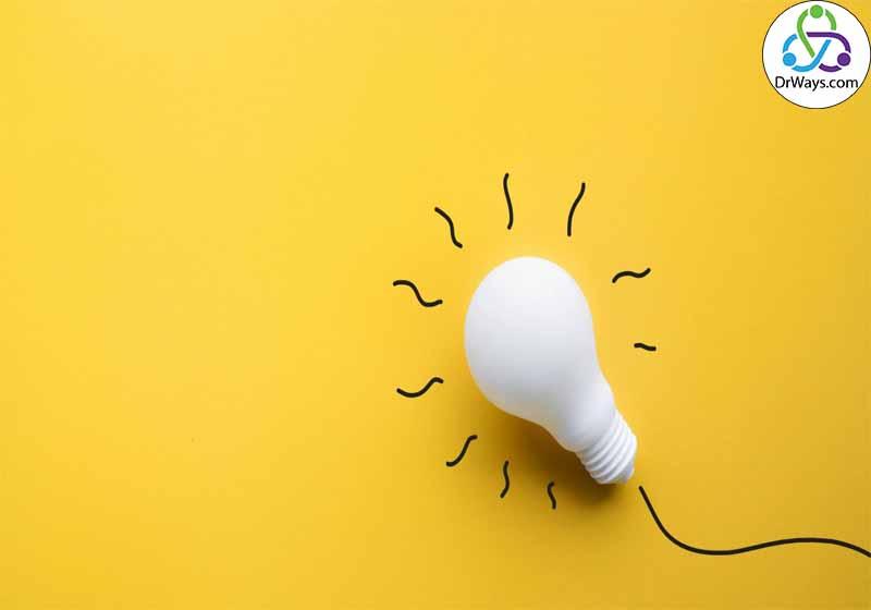 عملی کردن ایده پردازی