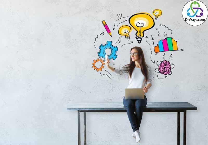 چگونه ایده را به عمل تبدیل کنیم