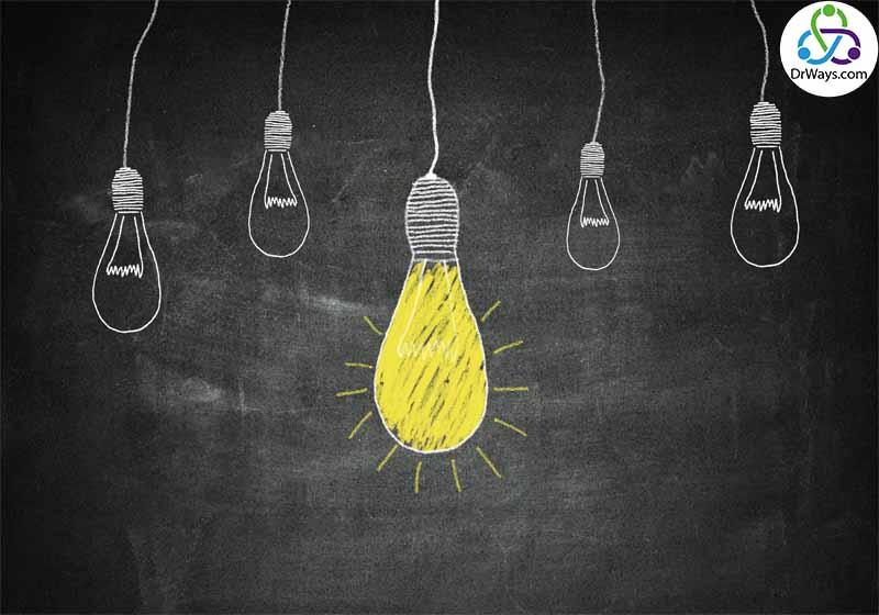 چگونه یک ایده را عملی کنیم