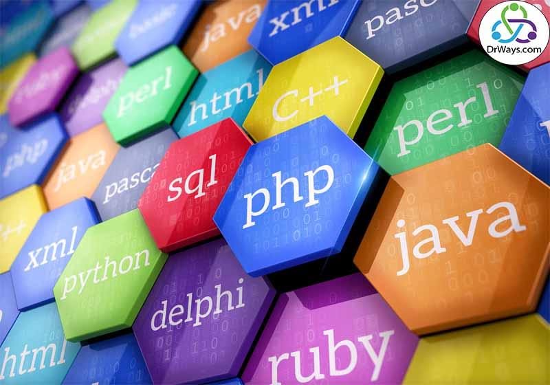 کسب درآمد از برنامه نویسی به کمک یادگیری زبان های برنامه نویسی