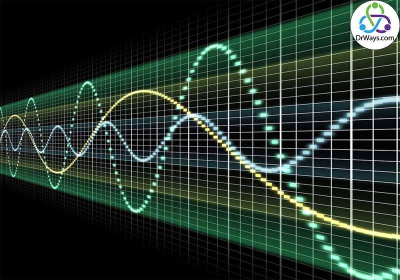 روش های تولید محتوا صوتی