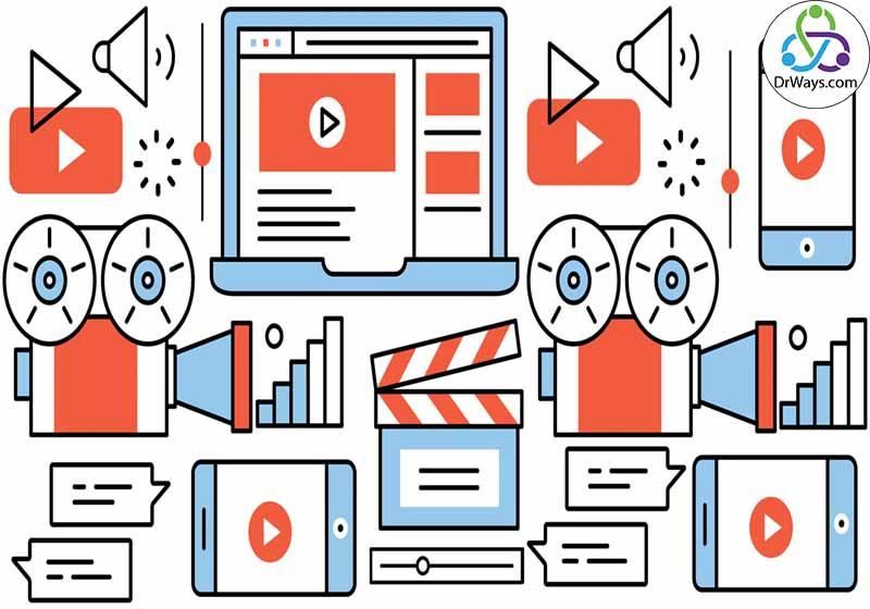 پیدا کردن موضوعات پرطرفدار در یوتیوب
