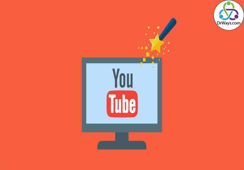 موضوع پرطرفدار در یوتیوب